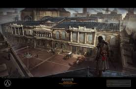 assassins creed syndicate video game wallpapers the very victorian concept art of assassin u0027s creed syndicate