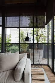urban living room design home design ideas