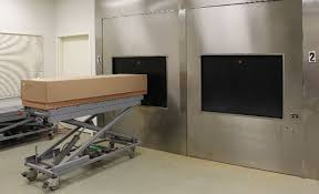 boston cremation cremation services cost effective professional crematory