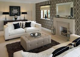 modern decoration ideas for living room 36 living rooms that are richly furnished decorated