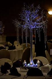 Diy Branches Centerpieces by 113 Best Wedding Decorations Images On Pinterest Wedding