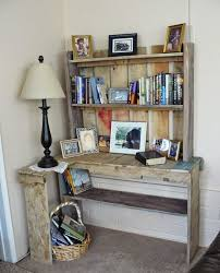Pallet Bookcase Fantastic Ways Of How To Reuse Old Wooden Pallets Recycled Things