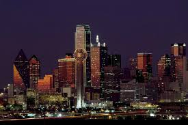 rental dallas car rental in dallas fort worth airport sixt rent a car