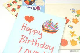card invitation design ideas amazing design a birthday card