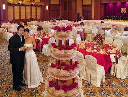 exclusive chinese wedding reception ideas trendy mods com