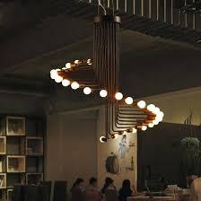 Deco Lighting Fixtures Deco Lighting Fixtures Chandeliers Chandelier Designs