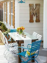 Patio Designs Images Patio Designs