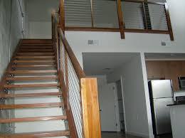 One Bedroom Apartments In Tampa Fl Ybor City Box Factory Loft Rentals Call Nick 813 598 3134