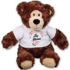 Engraved Teddy Bears 93 Best Valentine U0027s Day Bears U0026 Plush Images On Pinterest Plush