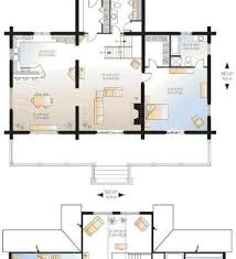 types of house plans functional house plans for different types of houses engineering