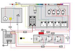 dictator wiring diagram 4k wallpapers