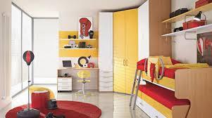 furniture impressive kids bedroom designs kids bedrooms ideas