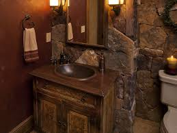 French Country Bathroom Decorating Ideas Bathroom 14 Stylish Brilliant French Country Bathroom Decor