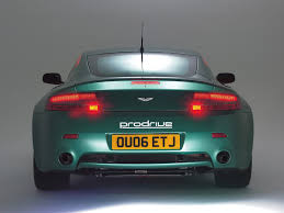 aston martin back aston martin rear wallpapers aston martin rear stock photos