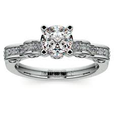 cinderella engagement ring wishes will come true with this cinderella engagement ring