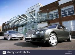 bentley crewe bentley motors crewe u2013 automobil bildidee