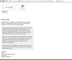 vpn clarification of risks to anonymity tor stack exchange