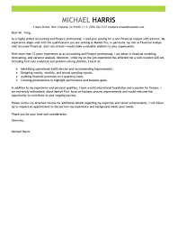Consulting Job Cover Letter Consulting Firm Cover Letter Gallery Cover Letter Ideas