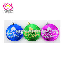 christmas ornaments 2016 christmas ornaments 2016 suppliers and