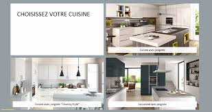 marque cuisine luxe marque cuisine luxe marque cuisine haut de gamme sest