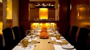 chef s table nyc restaurants new york restaurant tops world s best restaurants 2017 no indian