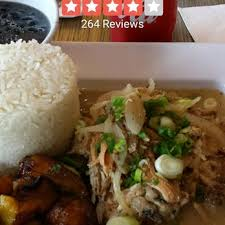 cuisine afro am icaine jimmy z kitchen order food 139 photos 269 reviews