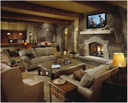 ideas compact living room furniture must have items for living