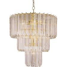 Pink Chandelier Burleson Glass Chandeliers Joss U0026 Main