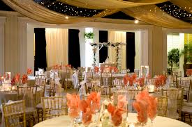 baltimore wedding venues baltimore wedding venues reviews for 281 venues
