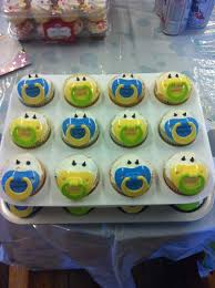 baby boy shower cakes ideas choice image craft design ideas easy