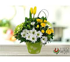 flower delivery indianapolis easter flowers delivery indianapolis in steve s flowers and gifts