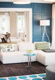 does home interiors still exist does home interiors still exist canada 150 30 canadian interior