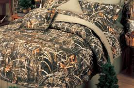 bedding set amazing duvet bedding sets full winsome fleece