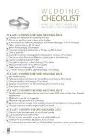 step by step wedding planning chic step by step wedding planning guide 17 best ideas about