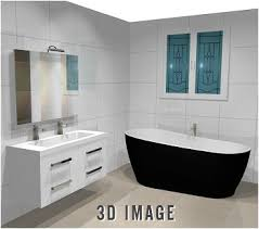 Bathroom Designer We Design Your New Bathroom - Bathroom design 3d