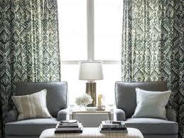 Custom Curtain Sizes Custom Window Treatments Custom Curtains Blinds And Shades
