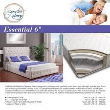 low price mattress store san diego bonnell continuous coil idolza