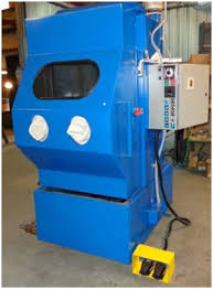 heated parts washer cabinet parts cleaning information page 8 of 8 kc quality systems