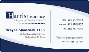Online Business Card Templates Business Card Samples Lilbibby Com