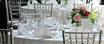 table and chair rentals sacramento tables and chairs rentals tables and chairs rental cebu city