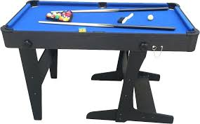 how much space is needed for a pool table space needed for pool table space saver 4 pool table space needed