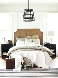 Master Bedroom Decorating Ideas Pinterest Farmhouse Bedroom Decorating Ideas Farm Style Bedroom Ideas