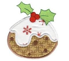 christmas applique christmas applique applique embroidery designs bunnycup embroidery
