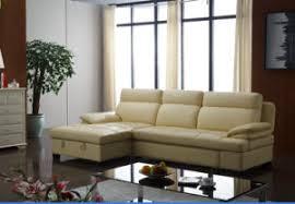 china recliner sofa living room modern l shape sofa bed folding