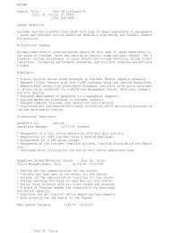 Call Center Sales Manager Resume Download Call Center Operations Manager Resume Docshare Tips