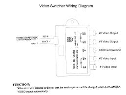 coolspaper com page 131 kenwood dnx5120 wiring diagram kenwood