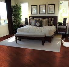 16 best spaces emser tile bedrooms images on pinterest natural