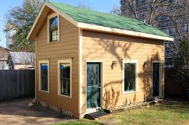 tiny house 500 sq ft 500 square foot homes cool 2 straw bale construction tiny house
