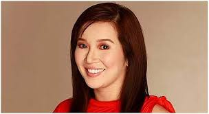 kris aquino turns 41 on valentine s day