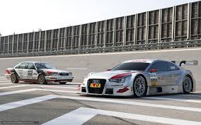audi racing download wallpaper audi racing car front old and new free
